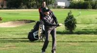 257 zdjęć z obu dni otwartych mistrzostw Bydgoszczy w golfie Kamal Bydgoszcz Open.
