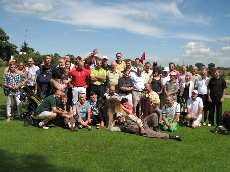 """<a href=""""http://golf-olszewka.pl/wp-content/uploads/2011/07/img_3840.jpg""""></a>Dziesięć lat pola golfowego w Olszewce!"""