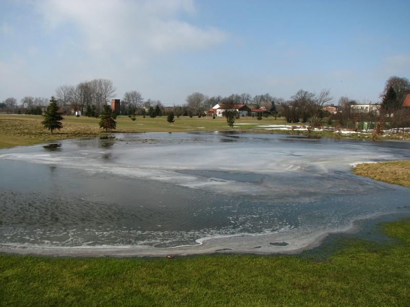 jezioro-od-czworki