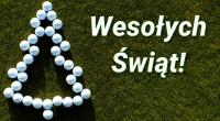"""<a href=""""http://golf-olszewka.pl/wp-content/uploads/2015/12/wesolych-inside.jpg"""" rel=""""attachment wp-att-9440""""></a> Spokojnych Świąt oraz golfowego Nowego Roku życzy ekipa Pola Golfowego w Olszewce."""