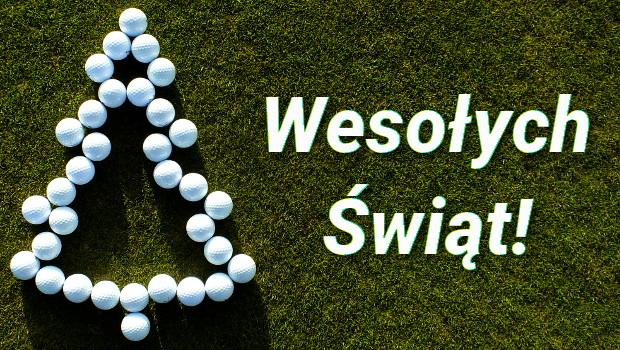 wesolych-inside