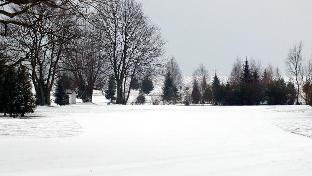 zima-styczen-2016
