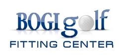 logo_fitting_center248