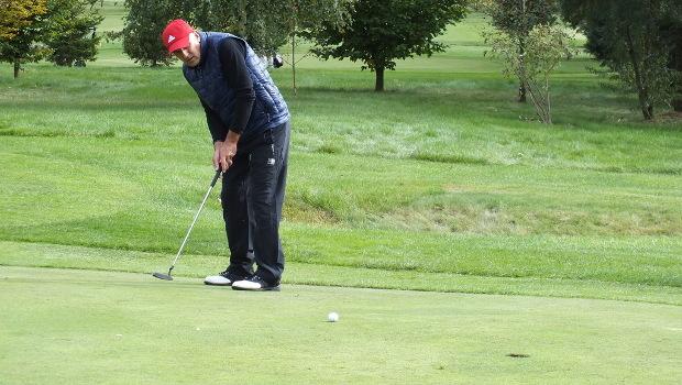 W dziesiątej edycji Otwartych Mistrzostw Bydgoszczy w golfie - Bydgoszcz Open 2016 zwyciężył Piotr Słojewski. Drugie miejsce zajął Waldemar Badowski, trzeci był Piotr Wesołek.